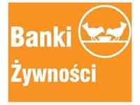 Banki Żywności