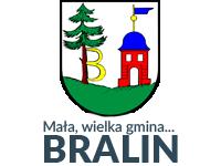 Gmina Bralin