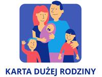 Karta Dużek Rodziny