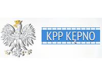 KPP w Kępnie