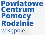 PCPR Kępno